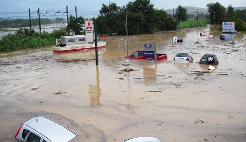 Alluvione.jpg