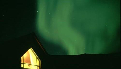 Aurora-boreale.jpg