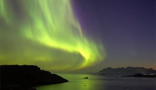 Aurora-boreale-in-Groenlandia.jpg
