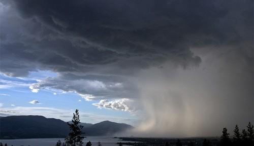 Tempesta-in-arrivo.jpg