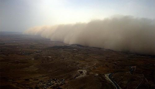Tempesta-di-sabbia.jpg